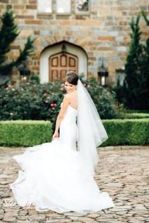 Amanda_bridals_17-139
