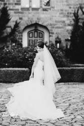 Amanda_bridals_17-140