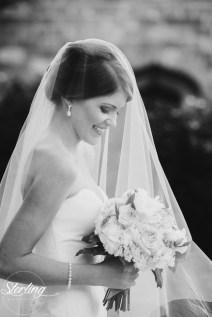 Amanda_bridals_17-149