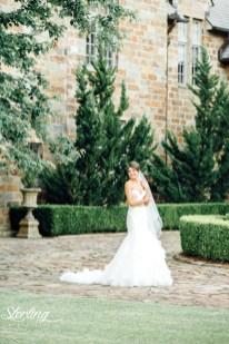 Amanda_bridals_17-159