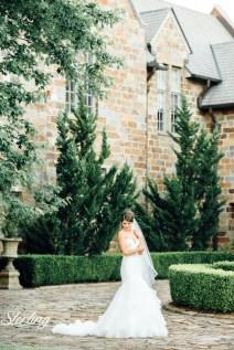 Amanda_bridals_17-161