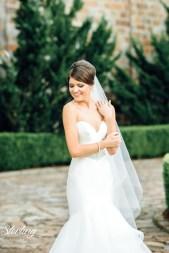 Amanda_bridals_17-163