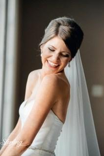 Amanda_bridals_17-166