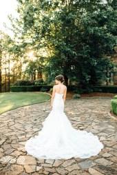 Amanda_bridals_17-17