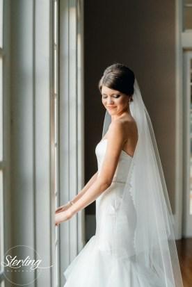 Amanda_bridals_17-172