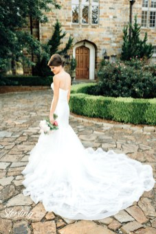 Amanda_bridals_17-20