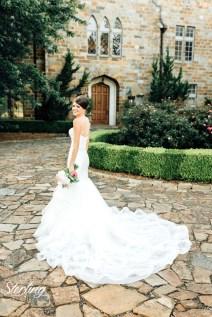 Amanda_bridals_17-21
