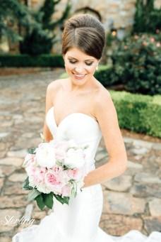 Amanda_bridals_17-24