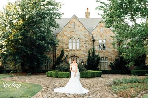 Amanda_bridals_17-29