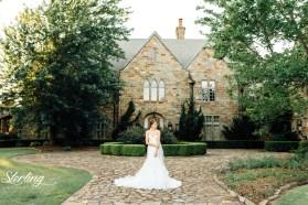 Amanda_bridals_17-30
