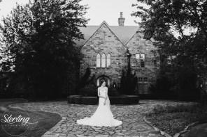 Amanda_bridals_17-31