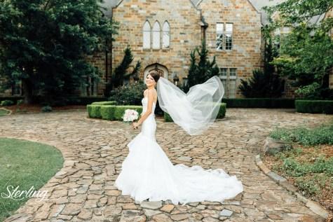 Amanda_bridals_17-36