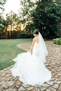 Amanda_bridals_17-40