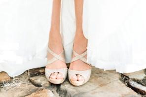 Amanda_bridals_17-42