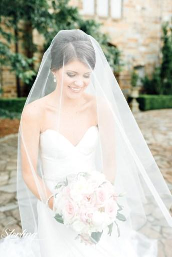 Amanda_bridals_17-43