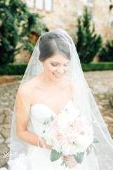Amanda_bridals_17-44