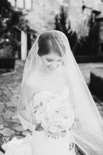 Amanda_bridals_17-46