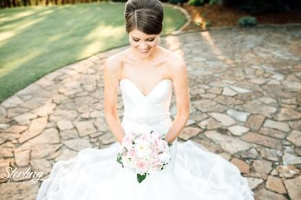 Amanda_bridals_17-5