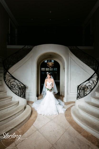 Amanda_bridals_17-50