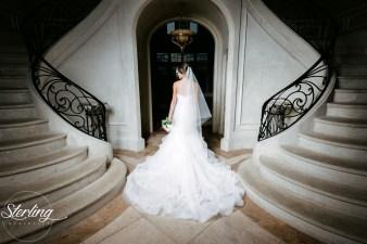 Amanda_bridals_17-57