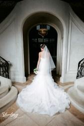 Amanda_bridals_17-58