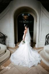 Amanda_bridals_17-59