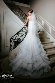 Amanda_bridals_17-61