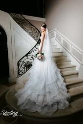 Amanda_bridals_17-63