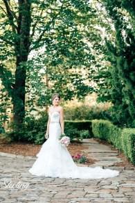 Amanda_bridals_17-67