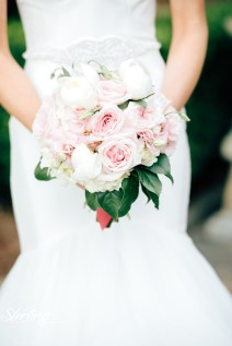 Amanda_bridals_17-72