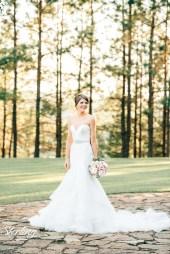 Amanda_bridals_17-79