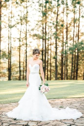 Amanda_bridals_17-80