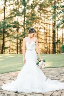 Amanda_bridals_17-82