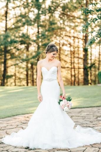 Amanda_bridals_17-83