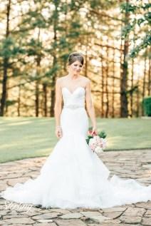 Amanda_bridals_17-84
