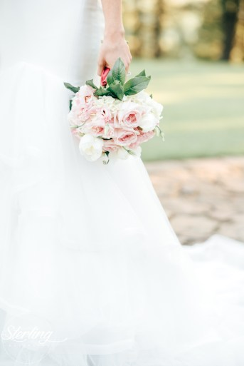 Amanda_bridals_17-86