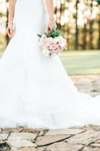 Amanda_bridals_17-87