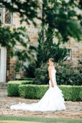 Amanda_bridals_17-93