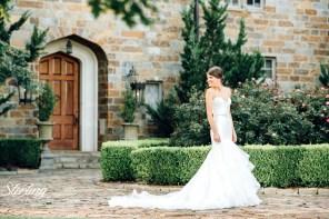 Amanda_bridals_17-95