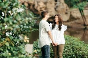 Christian_Martha_engagements-23