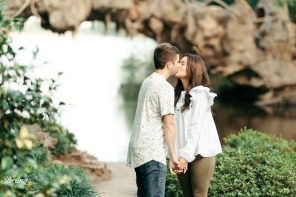 Christian_Martha_engagements-24