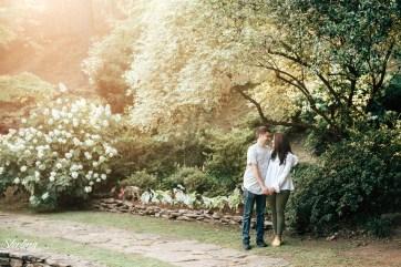Christian_Martha_engagements-37
