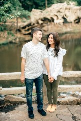 Christian_Martha_engagements-4