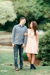Christian_Martha_engagements-91