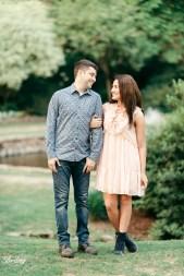 Christian_Martha_engagements-92