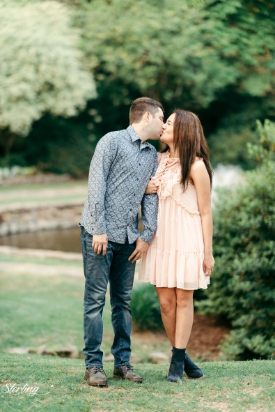 Christian_Martha_engagements-93