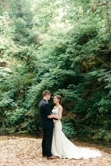 Emily_James_wedding17(int)-1026