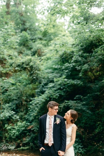 Emily_James_wedding17(int)-1028