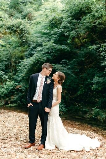 Emily_James_wedding17(int)-1029