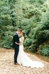 Emily_James_wedding17(int)-1032